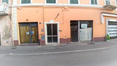 Locale commerciale in Vendita a Diano Marina
