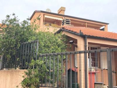 3 locali in Vendita a Loano