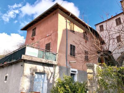 Casa indipendente in Vendita a San Bartolomeo al Mare