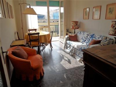 Appartamenti in Vendita a Alassio