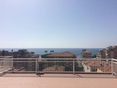 Monolocale in Vendita a San Bartolomeo al Mare