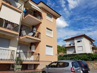 3 locali in Vendita a San Bartolomeo al Mare