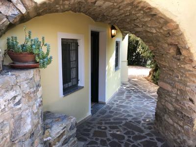 Appartamenti in Vendita a Diano San Pietro