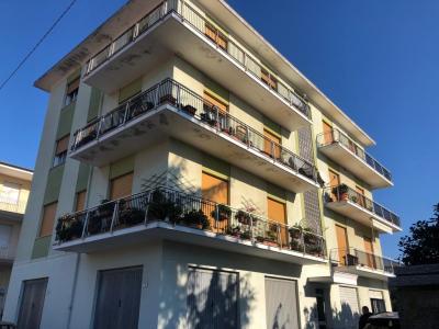 4 locali in Vendita a Diano Marina