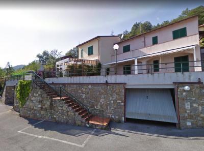 2 locali in Vendita a Andora