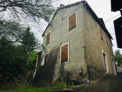 Casa semindipendente in Vendita a Albenga