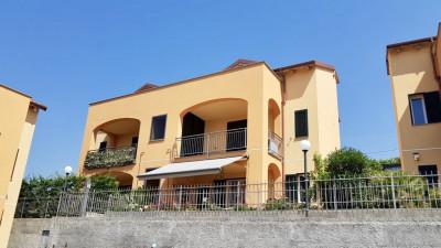 3 locali in Vendita a Andora