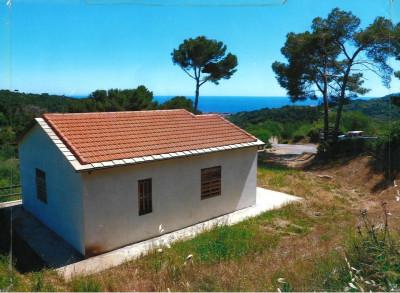 Appartamenti in Vendita a San Bartolomeo al Mare