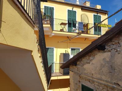Appartamenti in Vendita a Diano Marina