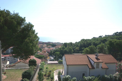 Villa singola in Vendita a Andora