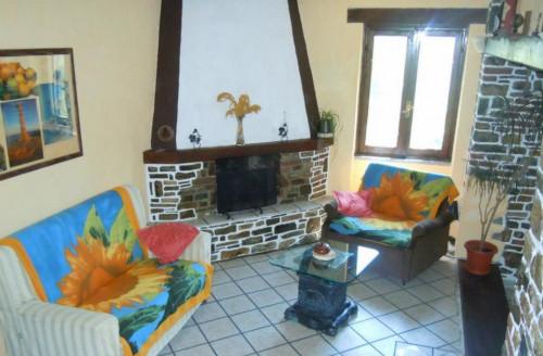 Casa semindipendente in Vendita a Andora