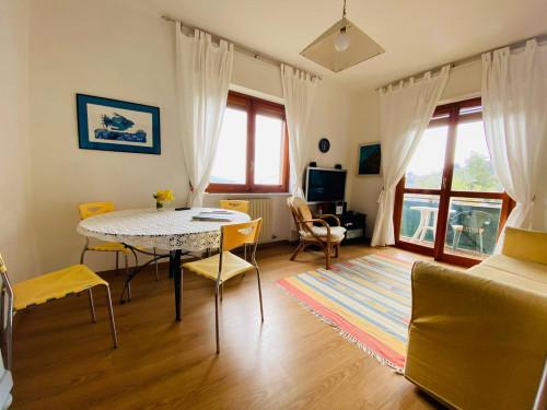 Appartamenti in Vendita a Diano Arentino
