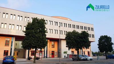 Studio/Ufficio in Vendita a Quarto d'Altino