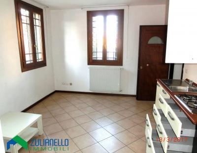 Appartamento in Affitto a Cessalto