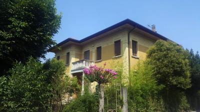 Villa in Vendita a Chiarano