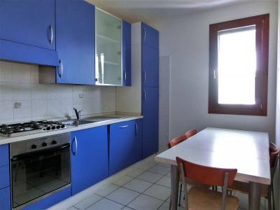 Appartamento in Vendita a Chiarano