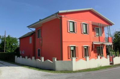 Casa singola in Vendita a Cessalto