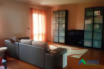 Casa singola in Vendita a Chiarano