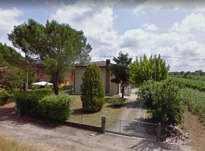 Casa singola in Vendita a Santo Stino di Livenza