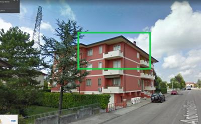 Appartamento in Vendita a Santo Stino di Livenza