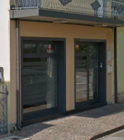 Studio/Ufficio in Affitto a Cessalto