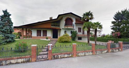 Villa in Vendita a Santo Stino di Livenza