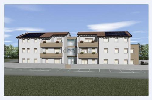 Appartamento in Vendita a Ponte di Piave