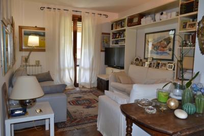 Appartamento in Vendita a Incisa in Val d'Arno