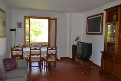 Appartamento in Vendita a Castelfranco di Sopra
