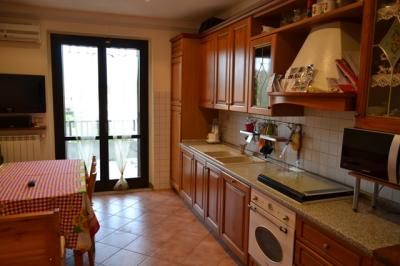 Appartamento in Affitto a San Giovanni Valdarno