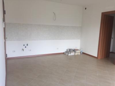 Monolocale in Vendita a Rimini