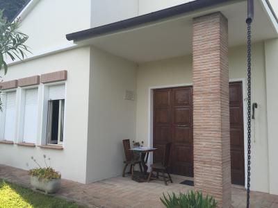 Casa singola in Vendita a Sassofeltrio