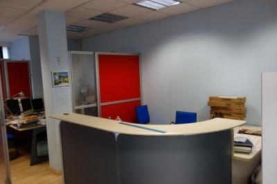 Ufficio in Vendita a Porto Sant'Elpidio