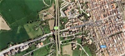 Attività commerciale in Vendita a Porto San Giorgio