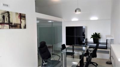 Studio/Ufficio in Vendita a Pedaso
