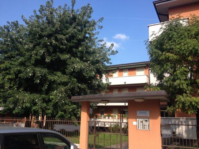 Appartamento in vendita a Stradella, 3 locali, prezzo € 165.000 | Cambio Casa.it