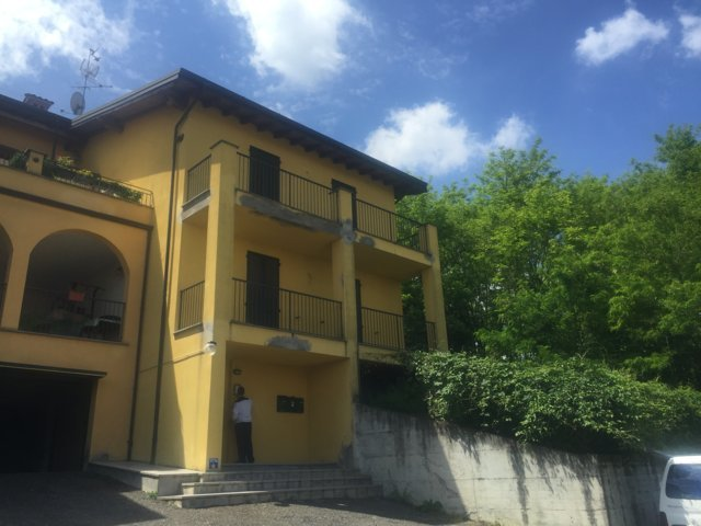 Appartamento in vendita a Stradella, 4 locali, prezzo € 115.000 | Cambio Casa.it