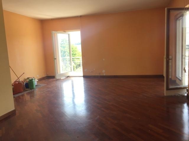 Appartamento in affitto a Stradella, 3 locali, prezzo € 500 | Cambio Casa.it