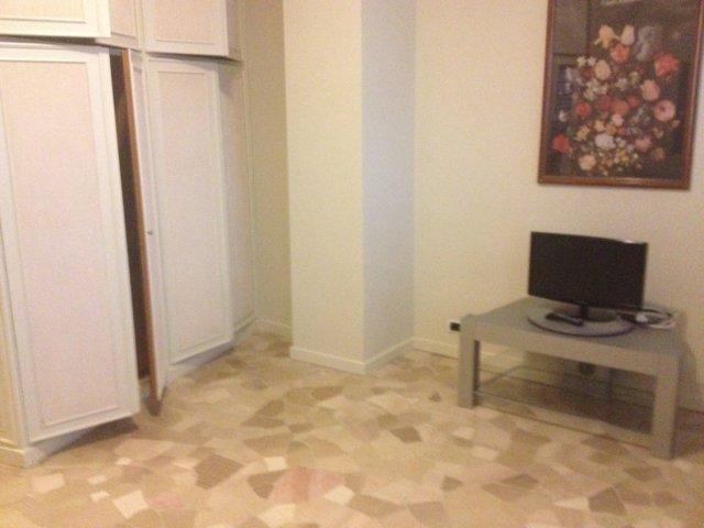 Appartamento in affitto a Stradella, 2 locali, prezzo € 480 | Cambio Casa.it