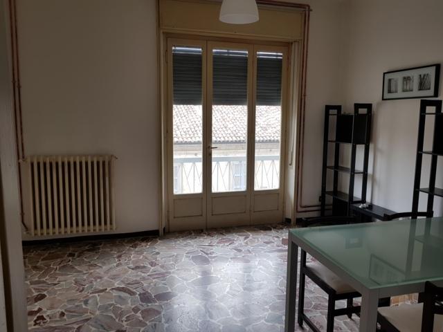 Appartamento in affitto a Broni, 2 locali, prezzo € 330   CambioCasa.it
