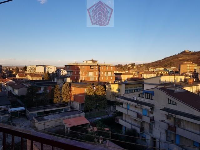 Appartamento in affitto a Broni, 2 locali, prezzo € 350   CambioCasa.it