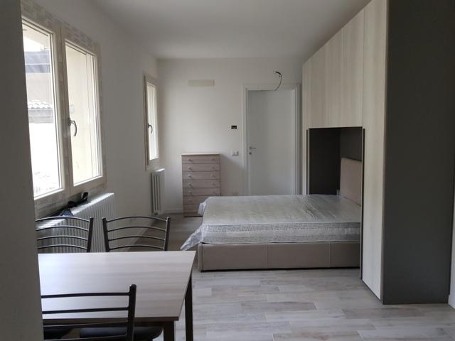 Appartamento in affitto a Stradella, 1 locali, prezzo € 450   CambioCasa.it