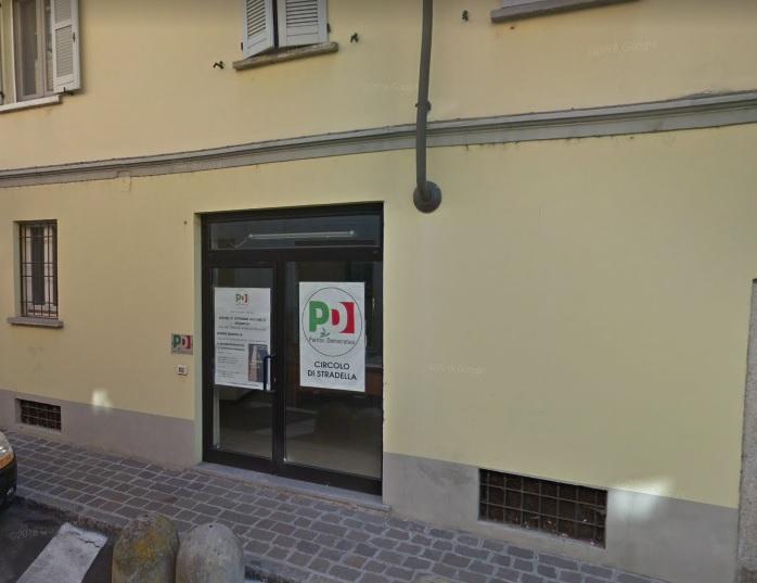 Negozio / Locale in vendita a Stradella, 9999 locali, prezzo € 50.000 | CambioCasa.it