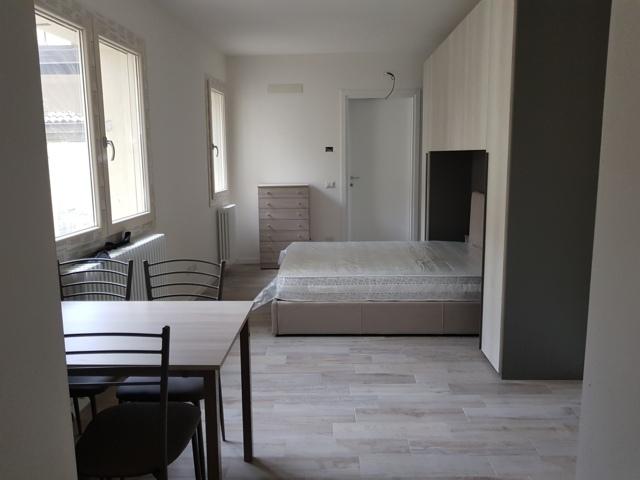 Appartamento in affitto a Stradella, 1 locali, prezzo € 410   CambioCasa.it