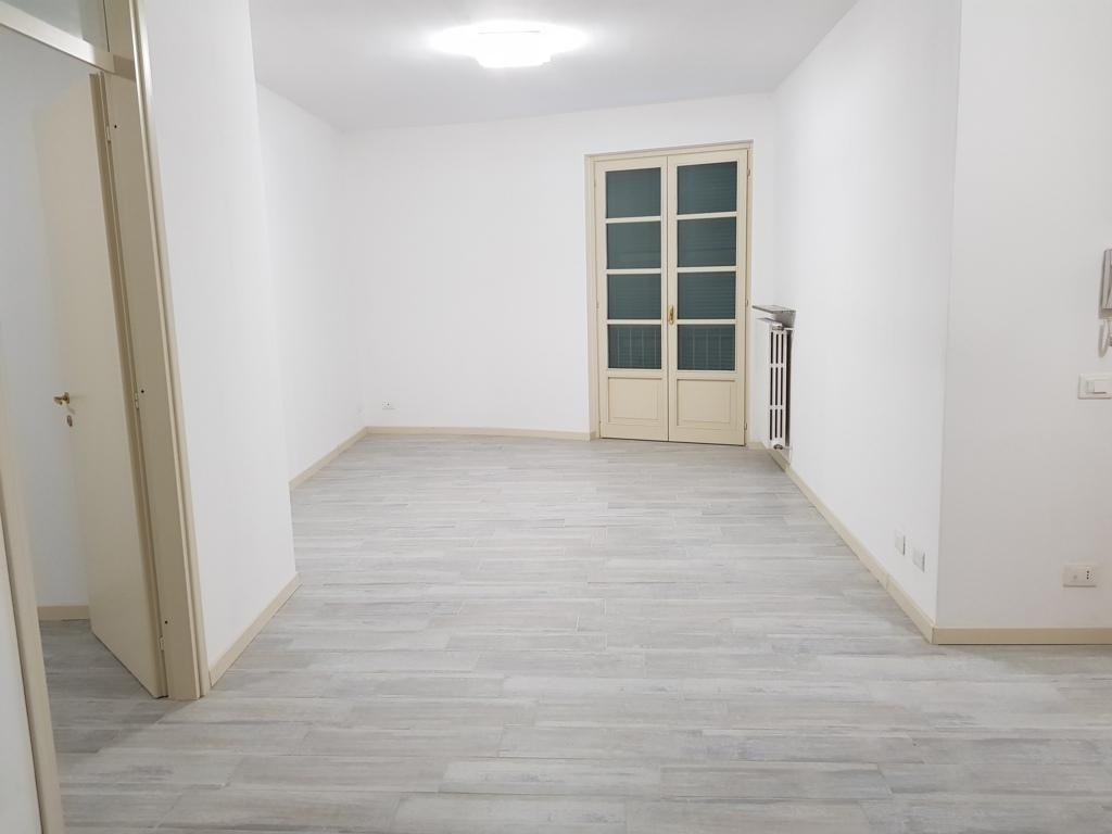 Appartamento in affitto a Broni, 3 locali, prezzo € 470 | CambioCasa.it