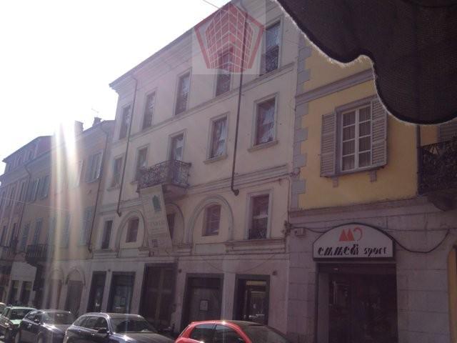 Appartamento in affitto a Stradella, 3 locali, prezzo € 500 | CambioCasa.it
