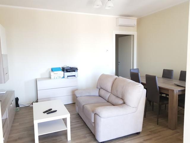 Appartamento in affitto a Stradella, 2 locali, prezzo € 550 | CambioCasa.it