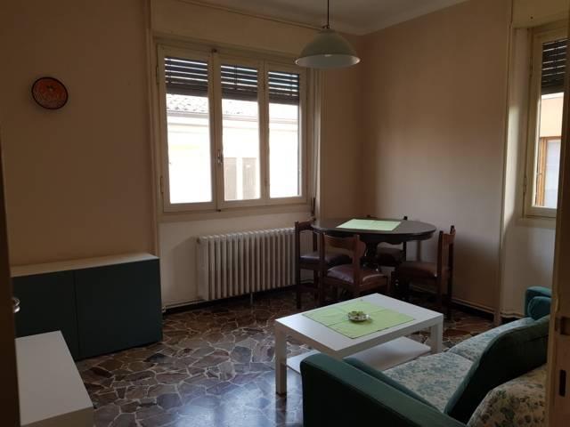 Appartamento in affitto a Broni, 2 locali, prezzo € 400 | CambioCasa.it