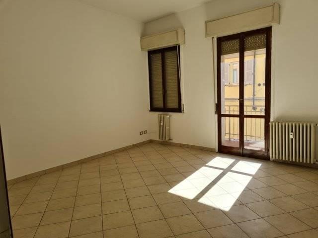 Appartamento in affitto a Stradella, 2 locali, prezzo € 380 | CambioCasa.it
