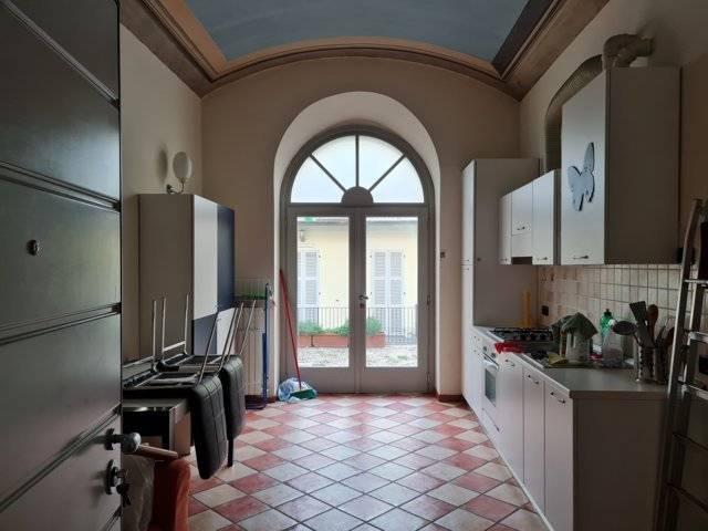 Appartamento in affitto a Stradella, 2 locali, prezzo € 430 | CambioCasa.it